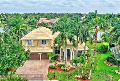 6944 NW 126th Ave Parkland FL 33076