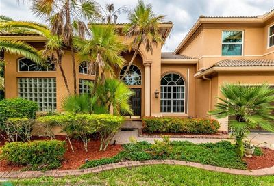 11840 NW 10th Pl Coral Springs FL 33071