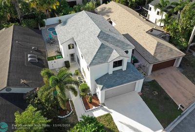2021 NW 37th Ave Coconut Creek FL 33066