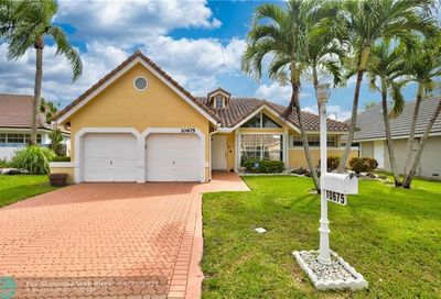 10675 NW 16th Ct Coral Springs FL 33071