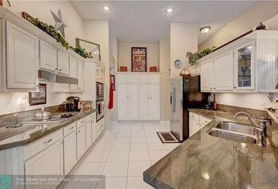12755 NW 16th Ct Coral Springs FL 33071