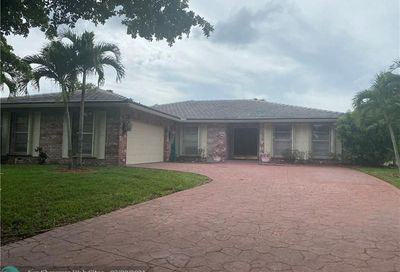 11311 NW 23rd Ct Coral Springs FL 33065