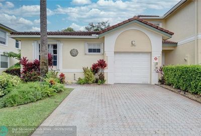 11742 NW 47th Dr. Coral Springs FL 33076
