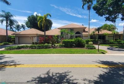 6530 NW 43rd St Coral Springs FL 33067