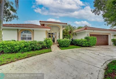 4133 NW 81st Ter Coral Springs FL 33065