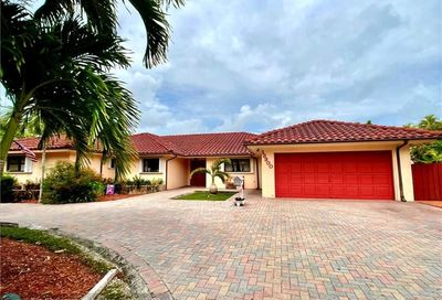 13300 SW 84th Ave Pinecrest FL 33156