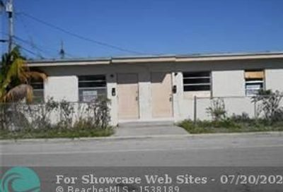 613 NW 27th Ave Fort Lauderdale FL 33311