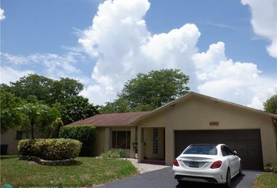 9953 NW 24th St Coral Springs FL 33065
