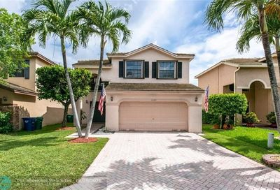 11157 NW 34th Ct Coral Springs FL 33065