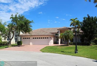 1791 NW 127th Way Coral Springs FL 33071