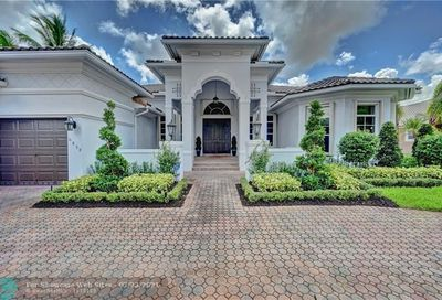 6898 NW 117th Ave Parkland FL 33076