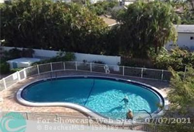 234 Hibiscus Ave Lauderdale By The Sea FL 33308