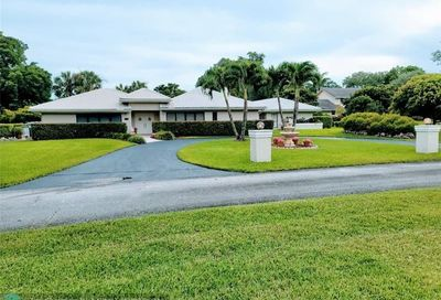 9400 NW 40th St Coral Springs FL 33065