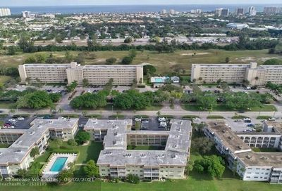 5301 NW 2nd Ave Boca Raton FL 33487