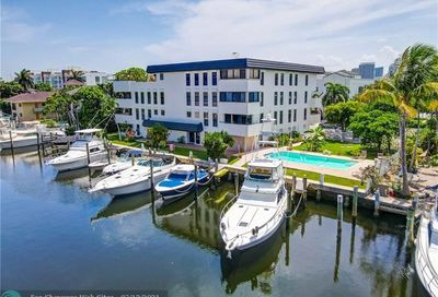 76 Isle Of Venice Dr Fort Lauderdale FL 33301