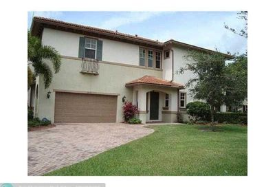 6013 NW 118th Dr Coral Springs FL 33076