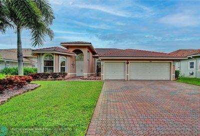 5066 NW 124th Way Coral Springs FL 33076