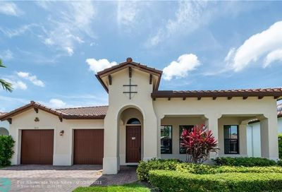 3453 NW 83rd Wy Cooper City FL 33024