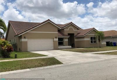 401 NW 162nd Ave Pembroke Pines FL 33028