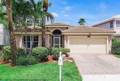 5382 NW 120th Ave Coral Springs FL 33076