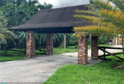 13400 Stirling Rd Southwest Ranches FL 33330