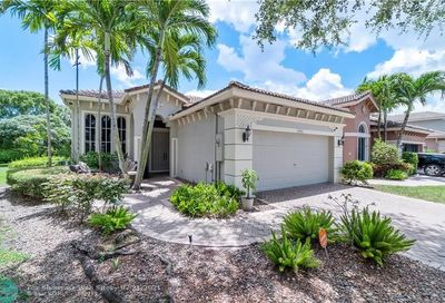 5881 NW 124th Way Coral Springs FL 33076