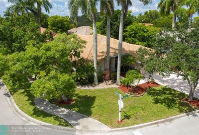 12706 NW 18th Pl Coral Springs FL 33071