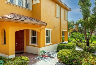 5763 NW 120th Ave Coral Springs FL 33076