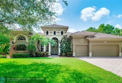 6279 NW 92nd Ave Parkland FL 33067