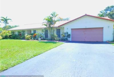 2631 NW 106th Dr Coral Springs FL 33065