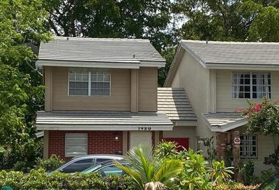 7920 NW 44th Ct Coral Springs FL 33065