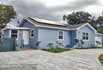 4884 SW 26th Ave Fort Lauderdale FL 33312