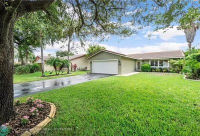 2653 NW 123rd Ave Coral Springs FL 33065