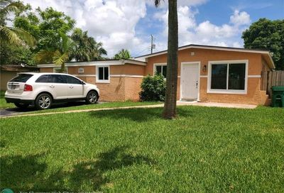 1308 NW 58th Ter Margate FL 33063