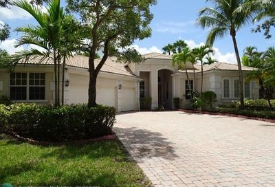 5041 NW 112th Dr Coral Springs FL 33076