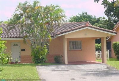 11262 NW 39 St Coral Springs FL 33065