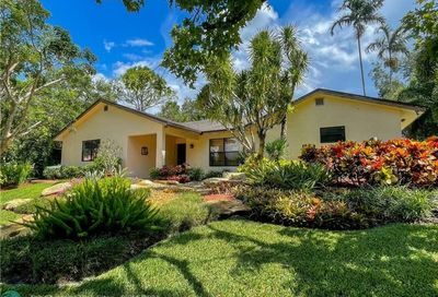 14740 Luray Road Southwest Ranches FL 33330
