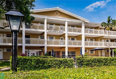 Address Withheld Fort Lauderdale FL 33308