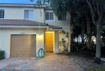 3216 NW 32nd Ter Oakland Park FL 33309