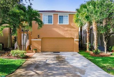 11760 NW 1st St Coral Springs FL 33071