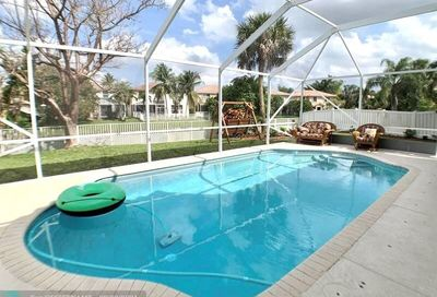 5441 NW 121st Ave Coral Springs FL 33076