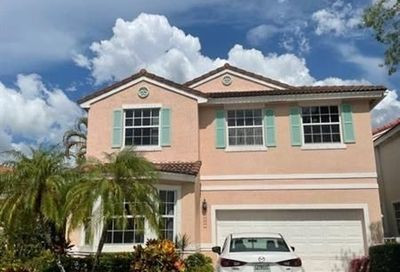 11221 NW 46th Dr Coral Springs FL 33076