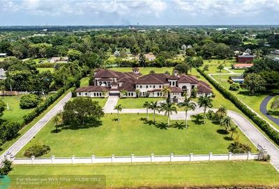5600 SW 136th Ave Southwest Ranches FL 33330
