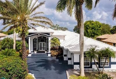 1716 NW 124th Way Coral Springs FL 33071