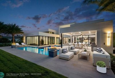 4012 Country Club Fort Lauderdale FL 33308