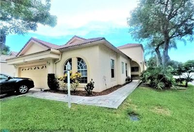 5050 NW 95 Drive Coral Springs FL 33076
