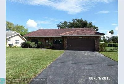 11601 NW 39th St Coral Springs FL 33065