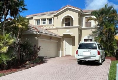5813 NW 120th Ave Coral Springs FL 33076