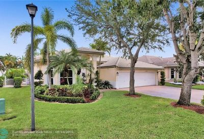 12337 NW 52nd Ct Coral Springs FL 33076