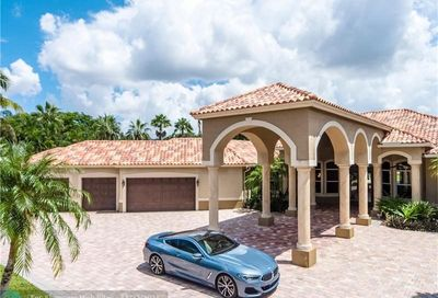 14530 Mustang Trl Southwest Ranches FL 33330